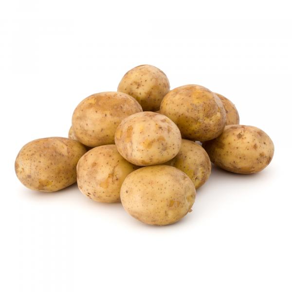 cornish-new-potatoes
