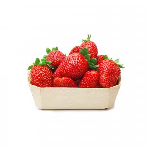 punnet-of-strawberries