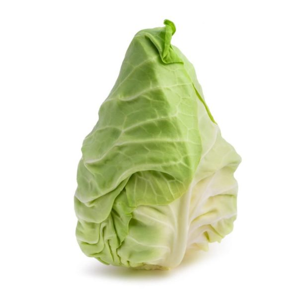 Hispi (Sweetheart) Cabbage